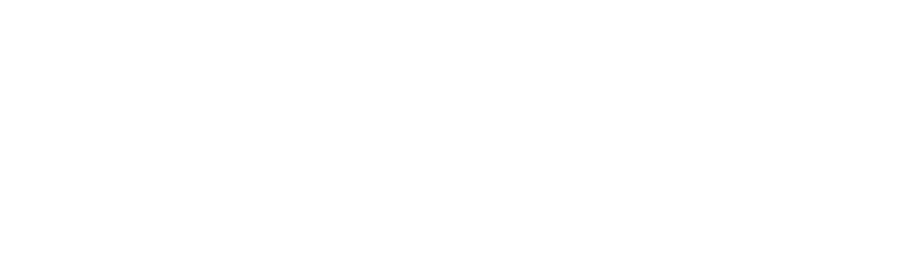 myForte Consulting